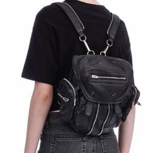 40% Off Select Marti Bags @ Alexander Wang