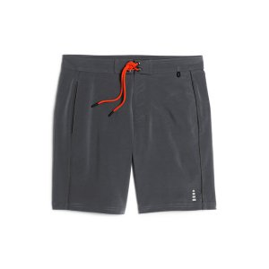 Men's Board Short from Lands' End