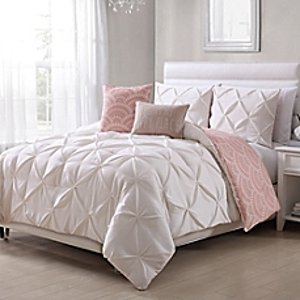 Clearance Comforters | Clearance Comforter Sets - Bed Bath & Beyond