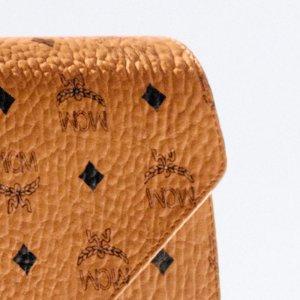 Extra 25% OFFMCM Coach Longchamp Men's Bag Wallet Sale