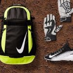 Nike Men's Bag Sale