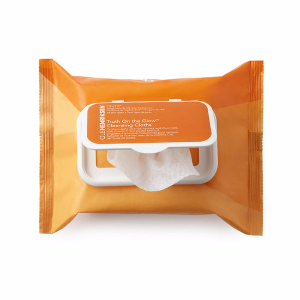 Ole Henriksen - truth on the glow™ cleansing cloths