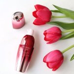 Shiseido Skincare @ unineed.com