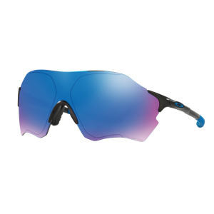 Oakley EVZero™ Range Polarized ,   Oakley US Store