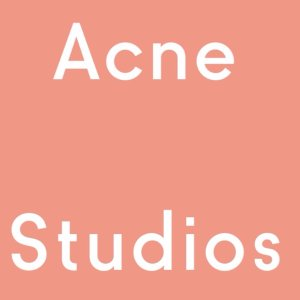Up to 30% Off + Extra 25% OffAcne Studios Sale @ shopbop.com
