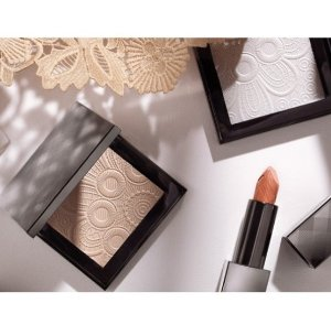 New Arrival!Burberry Beauty 2017 Frontrow Collection @ Nordstrom