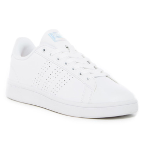 adidas | Cloudfoam Advantage Clean Sneaker | Nordstrom Rack