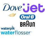 Beauty & Personal Care Brands Promotion