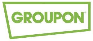 团购价额外8折Groupon 加拿大官网
