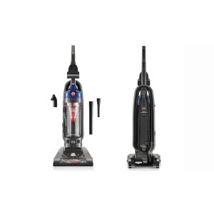 30% Off on Hoover Bagless Upright Vacuum | Groupon Goods