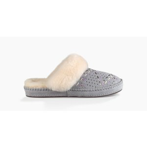 Women's Aira Tehuano Slipper