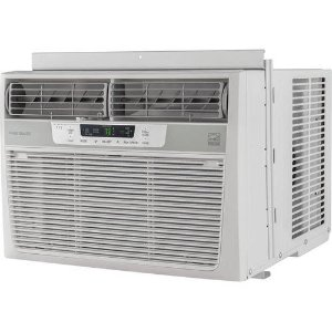 Frigidaire FFRE1033S1 10,000 BTU Smart Window Air Conditioner