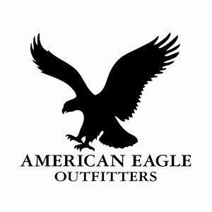 全场6折+免邮American Eagle Outfitters 官网男女服饰限时大促