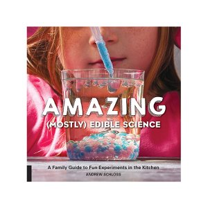 SmartLab Toys Amazing, Mostly Edible Science | zulily