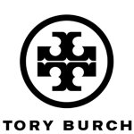 Semi-Annual Sale @ Tory Burch
