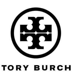 低至4折+额外7折Tory Burch折扣区美包美衣美鞋等热卖 GIGI平底$132