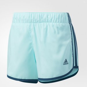 M10 Icon Shorts