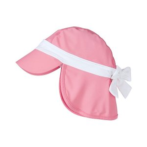 Kids Out Of The Sun Hat | Sale Swim Hats