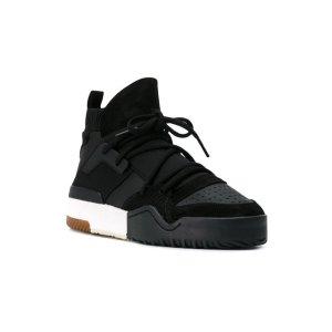 Adidas Originals By Alexander Wang AW BBall 运动鞋