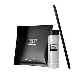 Erno Laszlo Hydra-Therapy Skin Vitality Mask Kit
