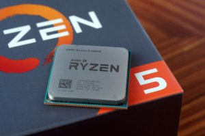 Save $100 when bundled with a MBAMD Ryzen 7 & 5 Boxed Processor