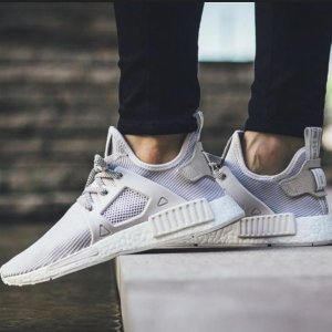 Extra 20% OFFadidas NMD Men's Shoes Sale