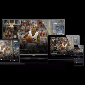 7-Days Free TrialDirecTV Now 120+ Live Channels from $35/month