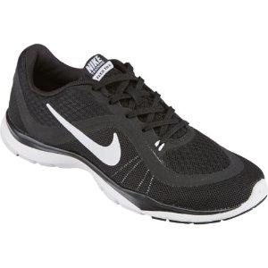 Nike Women's Flex Trainer 6 Training Shoes