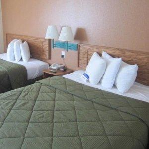 $5 Off $50+Hotel Sale @ Hotels.com