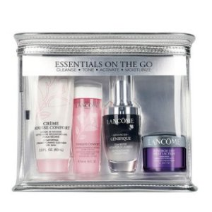 $82 + GWPESSENTIALS ON THE GO @ Lancome