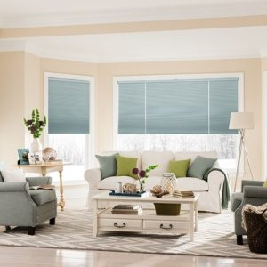 3 Days Only! 35% Off + Free ShippingAll Bali Products @ Blinds.com