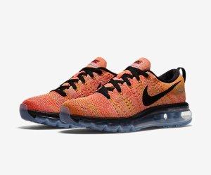 EXTRA 25% Offon Clearance @ Nike