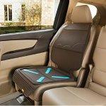 Brica 汽车座椅止滑保护垫