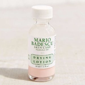 Free 5-pc. Giftwith $25 Mario Badescu Purchase @ Saks Fifth Avenue