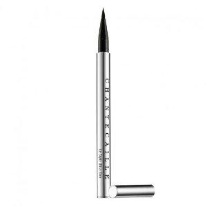 Le Stylo Ultra Slim - Makeup