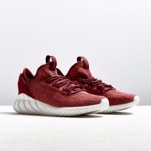 adidas Tubular Doom Sock Primeknit Sneaker