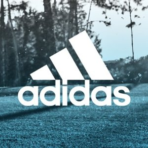Up to 50% OffAdidas Woman Sale @ adidas