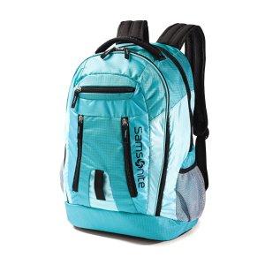 Samsonite Shera Backpack