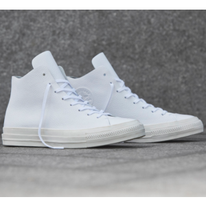 Converse All Star Prime High Top Unisex Shoe.