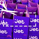 Sitewide @Jet