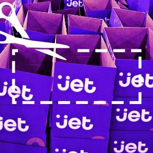 15% offSitewide @Jet