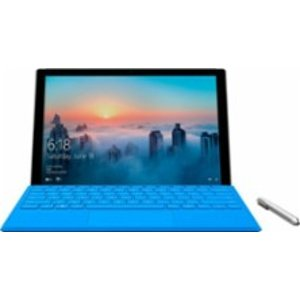 Surface Pro 4 Save Up to $200