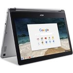Acer Chromebook R 13 Convertible, 13.3-inch Full HD Touch, MediaTek MT8173C, 4GB LPDDR3, 32GB, Chrome