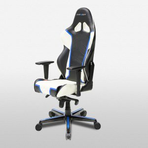 OH/RH110/NWB - Racing Series - Gaming Chairs | DXRacer Official Website - Best Gaming Chair and Desk in the World