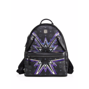 MCM - Stark Cyber Flash Medium Backpack - saks.com