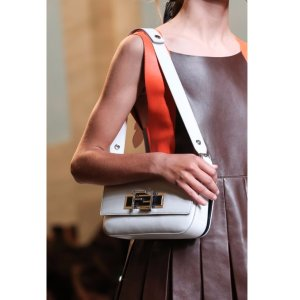 Up to 40% OffSelect FENDI Handbags and More