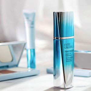 Up to 50% OffEstée Lauder @ Lord & Taylor