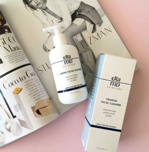 25% Offwith Elta MD Purchase @ SkinCareRx