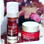 Clarins Sales Event