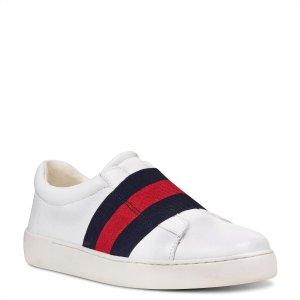 Pirin Slip-On Sneakers | Nine West